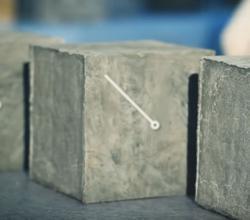 Бетон заморожен кухни бетон москва