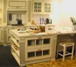 Фото идей для переделки кухни
