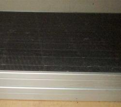 кристалическая солнечная батарея