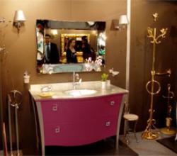 фото мойдодыра в ванной комнате
