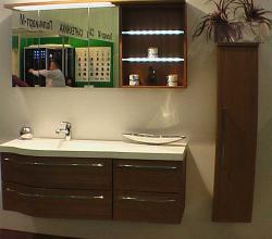 фото пенала для ванной комнаты