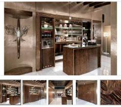 фото итальянской мебели