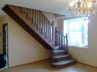 Лестницы производство