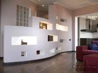 Оказываем услуги ремонт квартиры, демонтаж, быстро и надежно.