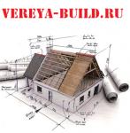 http:/vereya-build.ru