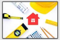 Натяжные потолки, монтаж натяжного потолка, ремонт, потолок, ПВХ потолки, Тканев