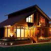 Монтаж и ремонт электропроводки в Вашем доме или офисном помещении