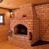 Монтаж каминов, печей и дымоходов российских и иностранных производителей