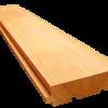деревянная продукция