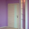Ремонт двери в прихожей фото