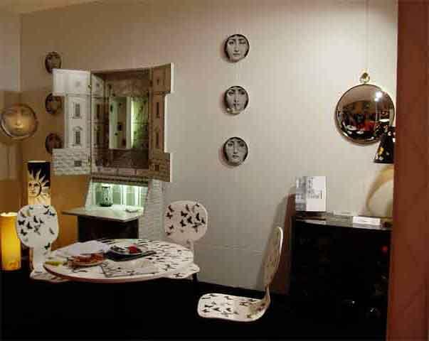 Требования к помещениям и поверхностям, предназначенным для отделки стен листами