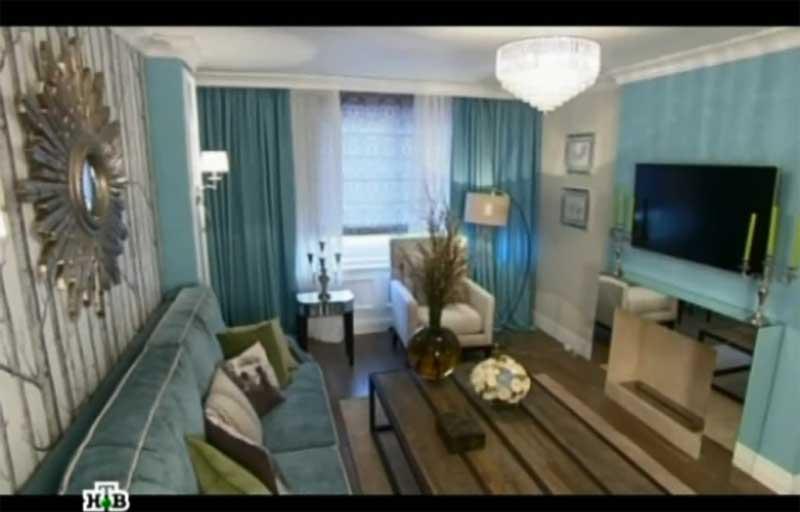 фото биокамина в гостиной, квартирный вопрос фото гостиной