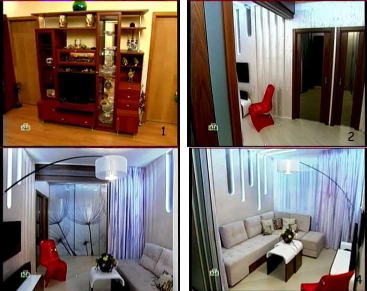 дизайн комнаты с раздвижной стеклянной перегородкой, фото раздвижной перегородки в комнте