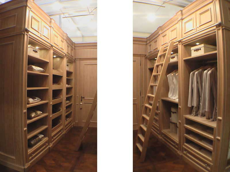 фото гардеробной комнаты со шкафами, фото гардеробной системы
