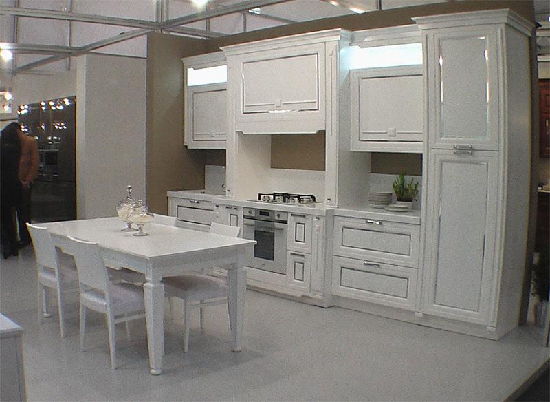 фото дизайна интерьера кухни столовой