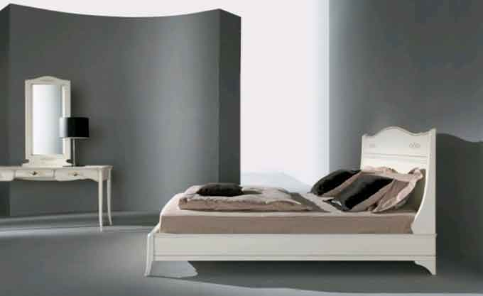 эксклюзивная мебель Мекран