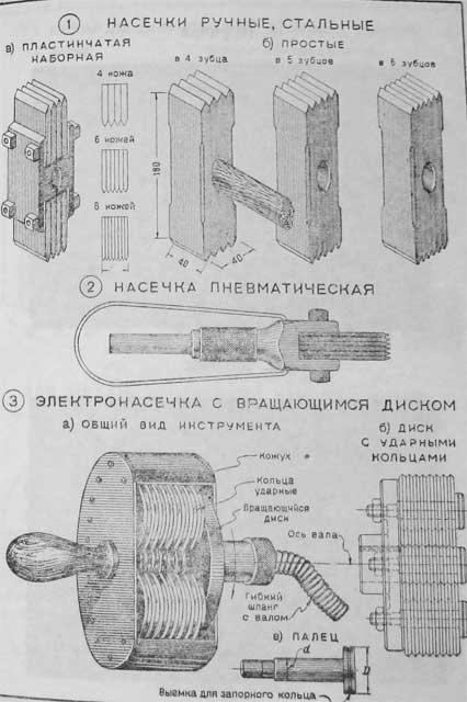 инструмент для камня