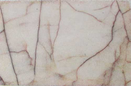 мрамор агверанский