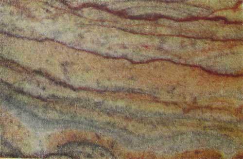 Как выглядит мрамор фото - мрамор фоминский
