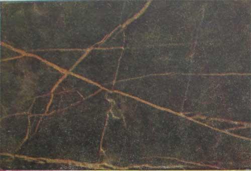 мрамор садахлинский