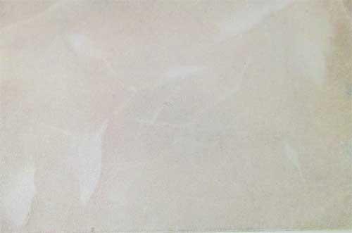 оникс агамзалинский вид мрамора