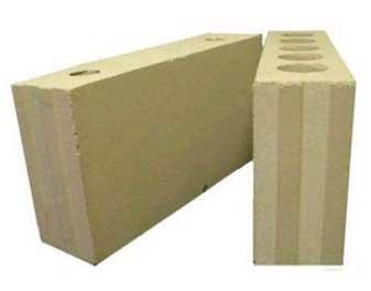 Характеристики обычных пазогребневых плит