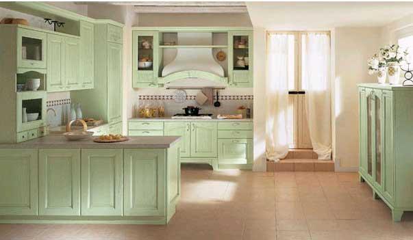 фото итальянской кухни