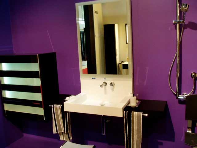 аксессуары в ванную комнату из латуни, бронзовые аксессуары для ванной