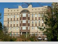 фиброцементные фасадные панели в Екатеринбурге