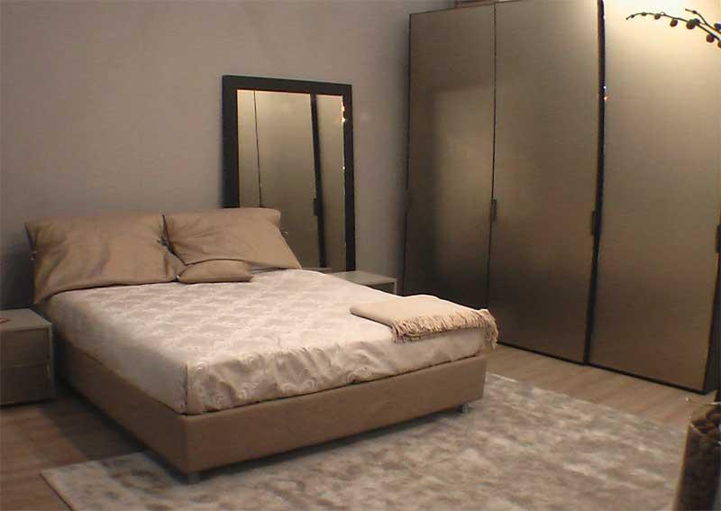 косметический ремонт в квартире фото, фото косметического ремонта