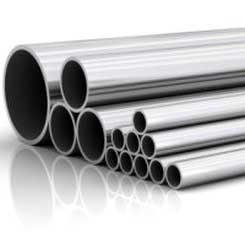 цена стальных труб