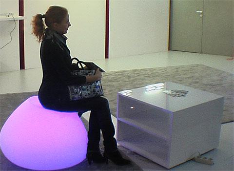 декорирование интерьера в стиле эклектика