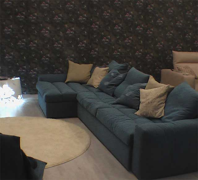 мебель в небольших квартирах