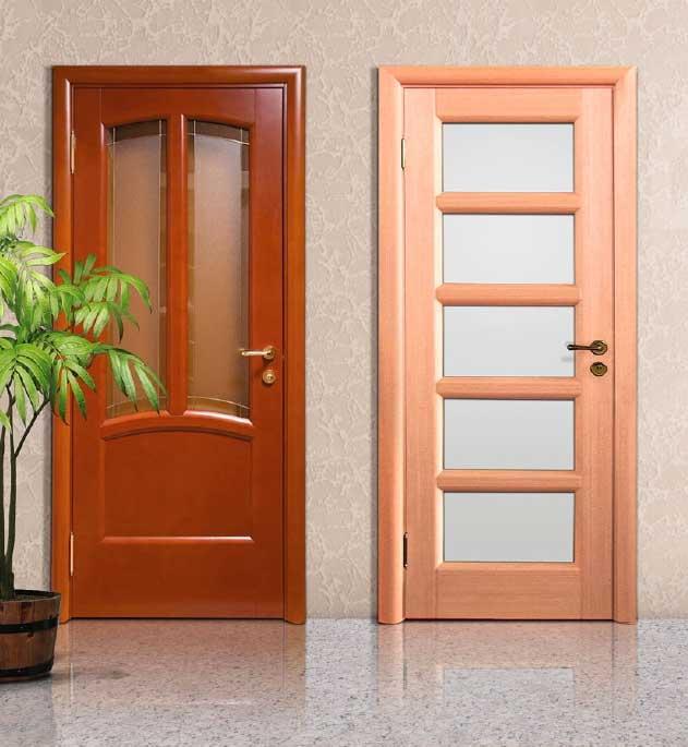 комбинированные межкомнатные двери, двери из белоруссии