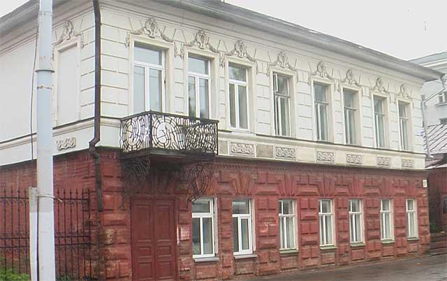 новостройки и жилье в московской области