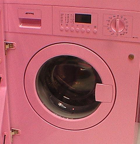 поломка и ремонт стиральной машины на дому