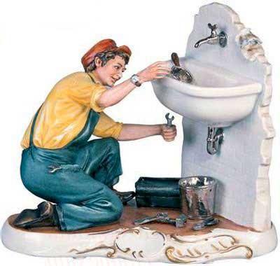 Выбираем фильтры очистки воды во время ремонта