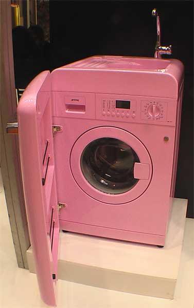 фото стиральной машины для маленьких кухонь