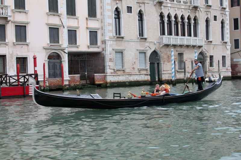 декорирование в венецианском стиле, венецианский стиль