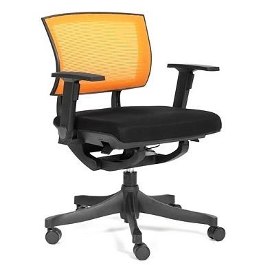 операторское офисное кресло
