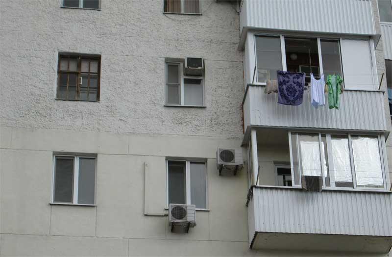 фото кондиционера для квартиры