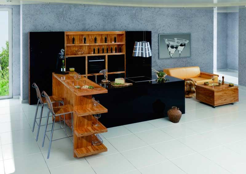 фото элементов мебели для кухни