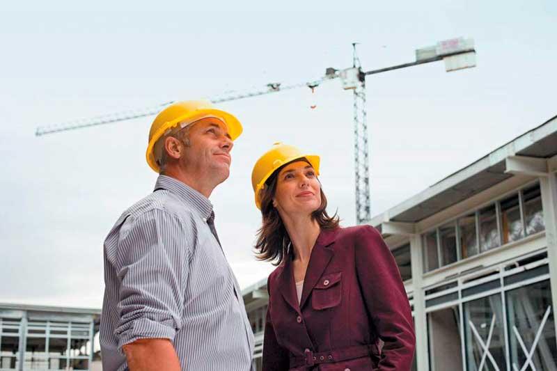 повышение квалификации строителей