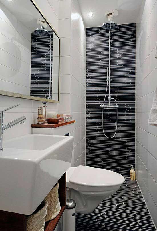 фото планировка маленькой ванной