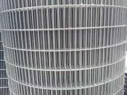 фото металлической штукатурной сетки