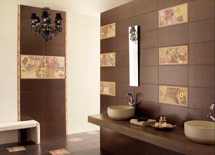 фото керамической плитки ceramica latina