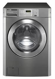 фото фронтальной стиральной машины