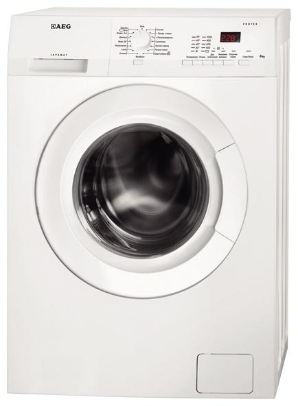 фото автоматической стиральной машины