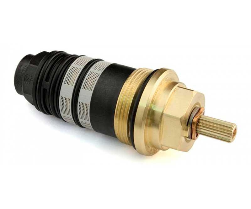 фото термостата для смесителя