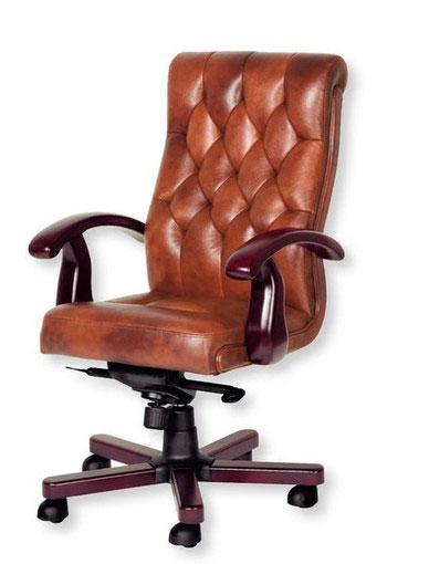 фото кресло для рководителя